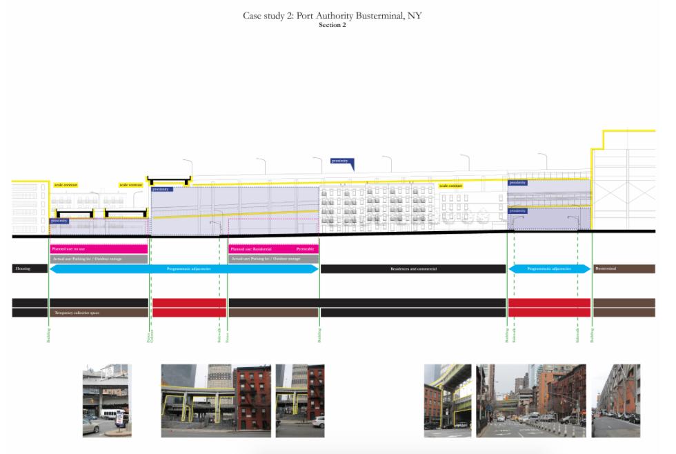 Schermafbeelding 2015-11-24 om 10.39.48