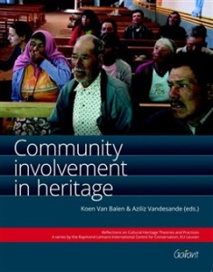 community%20involvement%20in%20heritage